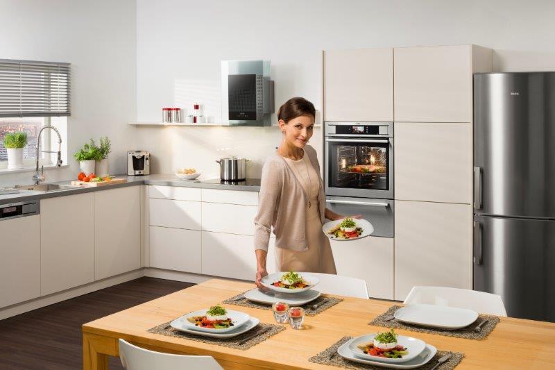 AEG_Küche_mit_ProCombi_Plus-19