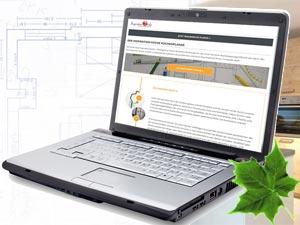 Online-planer