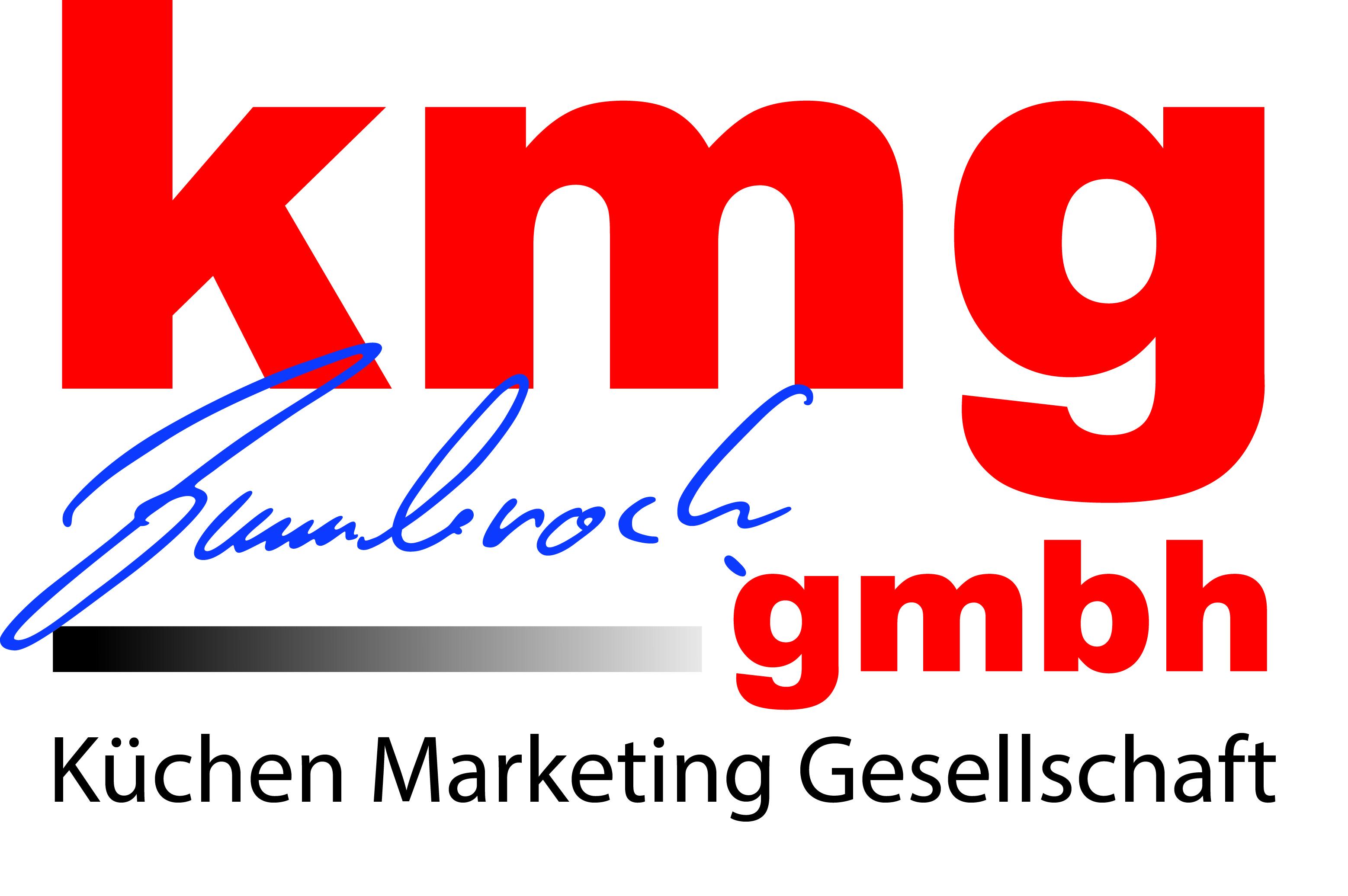 KMG-LOGO_2011_gefüllt